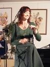 Lucie Fiona Šternerová - Klobouk dolů