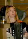 Lucie Fiona Šternerová -Klobou dolů